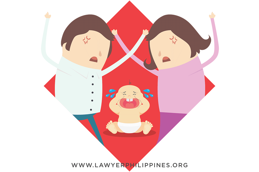 Child Support Letter Of Agreement from lawyerphilippines.org